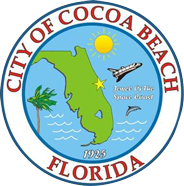 City of Cocoa Beach - Vose Law Firm Representative Local Government Client