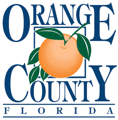 Orange County - Vose Law Firm Representative Local Government Client