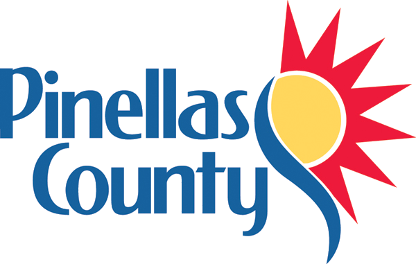 Pinellas County - Vose Law Firm Representative Local Government Client